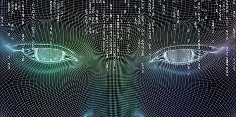 [e-learning] L'intelligence artificielle, futur de l'éducation? | Veille et innovation pédagogique par Jean-Paul Pinte | Scoop.it