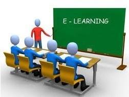 EDU722 - Learning Process and Creativity | Herramientas Telematicas facilitadores de apropiación del conocimiento | Scoop.it