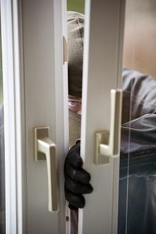 London Locksmiths: Can Old Safety Tricks Still Keep Burglars Away? | Lockedout Locksmiths | Scoop.it
