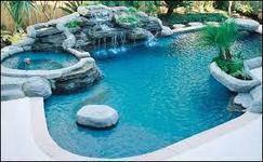 Benefits of Having Swimming Pools | Pools Melbourne | Scoop.it