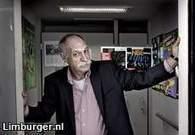 Directeur Huis voor de Kunsten Limburg vertrekt - Dagblad de Limburger | cultuurnieuws | Scoop.it