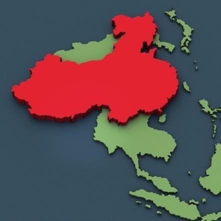400 Million Chinese Can't Speak Mandarin | بعض المواقع الهامة للمترجم | Scoop.it
