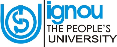 Admissions for Bachelor Degree course 2014 in Indira Gandhi National Open University | Edumate | Scoop.it