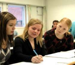 Success of Finnish Education System | #finnedchat | Scoop.it