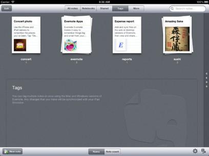 Kanskje den mest nyttige gratis-appen for iPad! | Skolebibliotek | Scoop.it