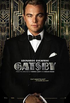 Muhteşem Gatsby - The Great Gatsby Full HD Film izle | Fullhdfilmİzlet.org | Full hd film izle, Film İzle, Hd film izle, Full film izle | fullhdfilmizlet | Scoop.it