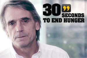Ecco i video selezionati per la FAO per sensibilizzare sulla fame nel mondo | InTime - Social Media Magazine | Scoop.it