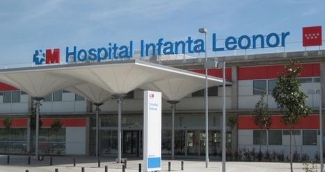 Madrid privatise les services hospitaliers | Marchandisation de la santé | Scoop.it
