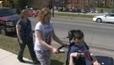 Parents fight for reinstatement of MRU disabilities studies program - CTV News | Special EDucation | Scoop.it