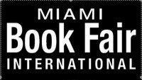 Introducing the Miami Book Fair International - Sun-Sentinel | Be Bright - rights exchange news | Scoop.it