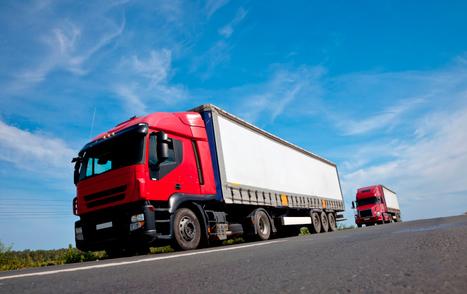 Efficient moving services in San Antonio TX by MovinOn LLC | MovinOn LLC | Scoop.it