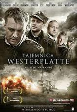 La Segunda Guerra Mundial en el Cine | Segunda Guerra Mundial Rebeca Mosteiro | Scoop.it