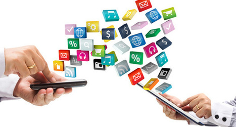 3 Ways to Build Superior Mobile Apps | The App Entrepreneur | Scoop.it
