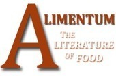 Alimentum - Perils of Food Buying | thinking about food | Scoop.it