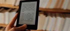 Le fabricant d'écrans à encre électronique E Ink en difficulté : actualités - Livres Hebdo | News médiathèques | Scoop.it