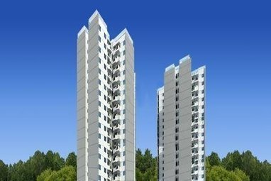 Some Excellent Residential Projects in Gurgaon by Vatika INXT   Vatika Group: Real Estate Property Developers & Business Management   Scoop.it