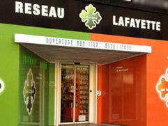 Pharmacies Low cost : Lafayette nous voilà (en Ile de France) ! - Journal International de Médecine (Inscription)   L'actualité pharmacie   Scoop.it