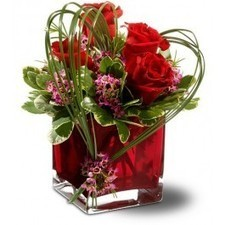 Flower is a symbol of love and beauty. Most people want to show their sweet cares, and how important the person is for their lives with flowers. Address:- 237 Charing Cross St Brantford ON N3R 2J7 ...   Berta the Florist   Scoop.it