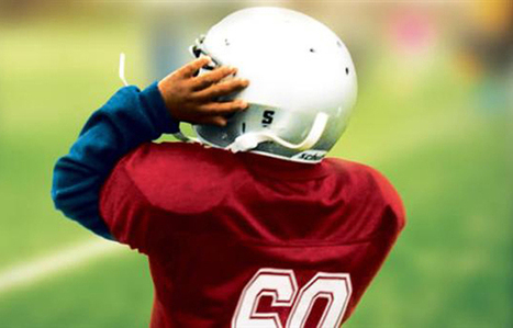 The Ethics involving Sport and Head Injuries | sarahweinmeier | Sport Ethics | Scoop.it