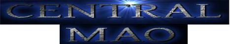 Central-Mao : Un site d'Informatique musical très complet | VST, MAO | Scoop.it