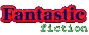 Fantastic Fiction | Etonbury Academy Library | Scoop.it