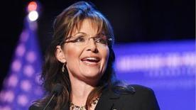 Palin To Republicans: Don't Be 'Wusses' @SpeakerBoehner @GOPWhip | Littlebytesnews Current Events | Scoop.it