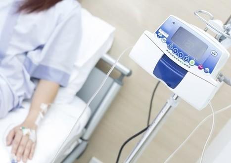 70mila senza stomaco per cancro gastrico, sfida possibile ma no false cure - Salute&Benessere | San Carlo News | Scoop.it