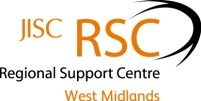 RSC West Midlands - Events: Using Mahara, Certified Training Course | Moodle and Web 2.0 | Scoop.it