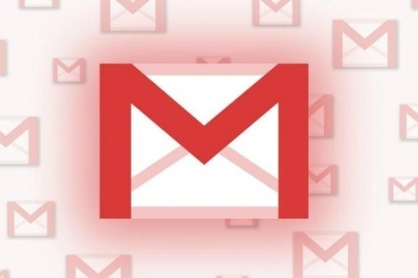How to send email using another address from your Gmail account | LibertyE Global Renaissance | Scoop.it