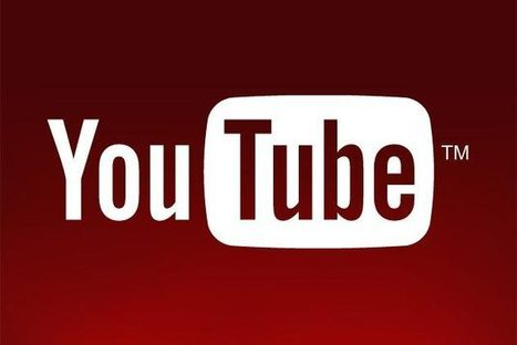 YouTube TrueView Ads – The Next Big Thing for e-commerce | Video Marketing | Scoop.it