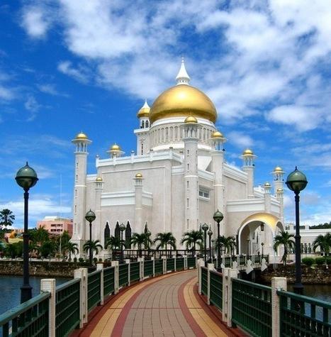 Règles du Sacrifice de `Id al-'ADHA. Fête du Sacrifice Aid el-Kebir 10 dhou l-Hijjah - Islam la vraie religion | The Religions of Peace | Scoop.it
