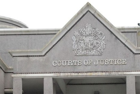 Boy (17) from Hayle (Cornwall) tried to rape girl aged 12   Child Health and Safety   Scoop.it
