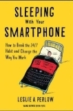 Sleeping With The Smartphone Makes Life Balance Possible [book] | Personal Branding Using Scoopit | Scoop.it