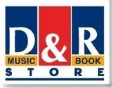 D&R - dr.com.tr   En İyi Kitap Satış Siteleri   Scoop.it