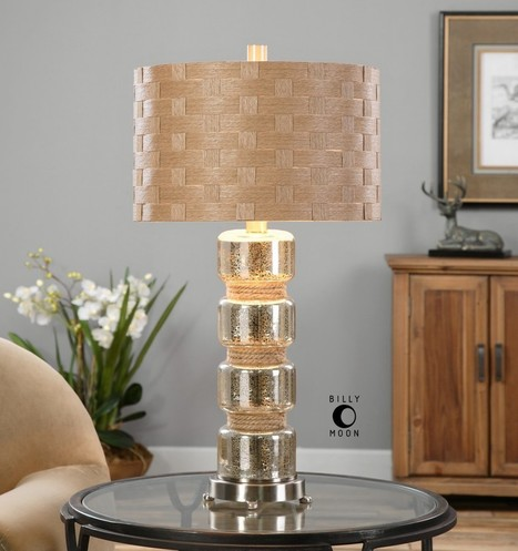 Buying Table Lamps Online in Australia: Pre-Purchase Factors to Review | Uttermost Australia | Scoop.it