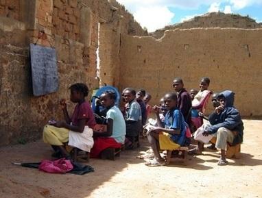 Especialistas discutem simplificação do novo acordo ortográfico - Educação - R7 | Litteris | Scoop.it