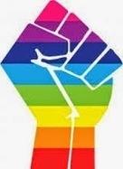 Pedagogía Queer   Aprendizajes 2.0   Scoop.it