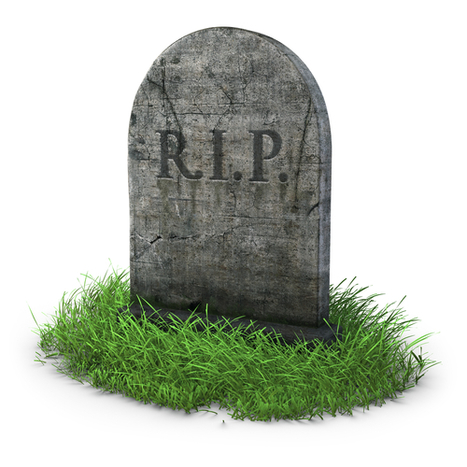 RIP: The Over-Optimized Homepage, Age 15 | WordPress Website Optimization | Scoop.it