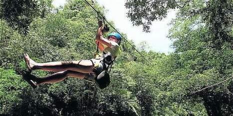 Colombia: Municipios le apuestan al turismo de naturaleza   Turismos alternativos en América Latina   Scoop.it