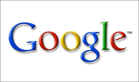 Il nuovo Google sta arrivando | ToxNetLab's Blog | Scoop.it