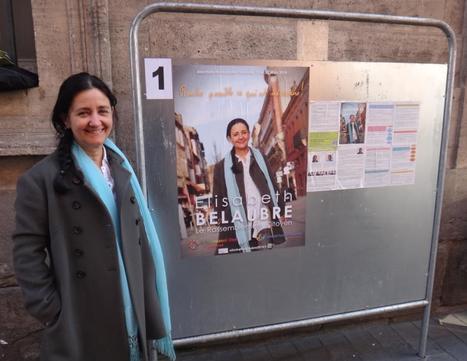 Le Rassemblement Citoyen pour Toulouse | Toulouse La Ville Rose | Scoop.it