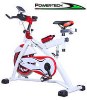 UK Sport Imports, established importer of quality sporting and fitness equipment | See How Easily You Can Have A Fitness Equipment | Scoop.it