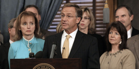 GOP Lawmaker: Rape And Incest Cases Are Usually 'Not Verifiable' | Ethics? Rules? Cheating? | Scoop.it