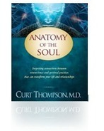 Anatomy of the Soul | Spiritual Formation | Scoop.it