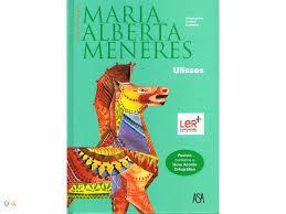 Jogo da Glória: Ulisses | Língua Portuguesa | Scoop.it