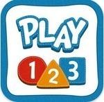 iPad-appar i skolans värld: Play 123 | it i skolan | Scoop.it