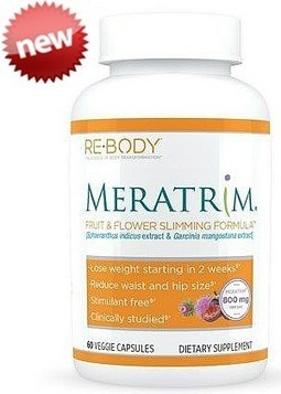 Meratrim Reviews 2014   meratrime reviews   Scoop.it