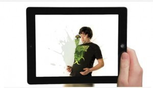 Augmented reality is powerful | (I+D)+(i+c): Gamification, Game-Based Learning (GBL) | Scoop.it