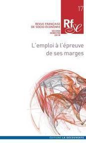 L'intérim transfrontalier: les marges de l'emploi aux marges des territoires | CIST - sciences du territoire | Scoop.it