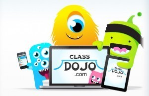 ClassDojo the classroom management tool launches first smartphone app | Social Mercor | Scoop.it